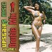 Reggae Double Mix vol. 1