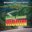 Homebound Riddim