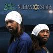 Nubian Star