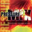 Pressure Mix